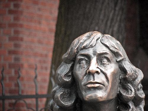 Olsztyn Kopernik
