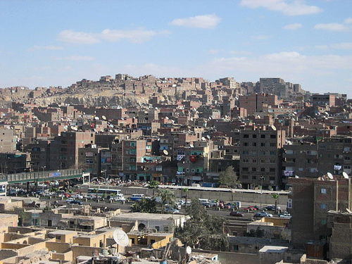 Kair zdjęcie