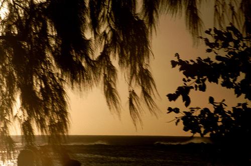 Mauritius zdjęcia