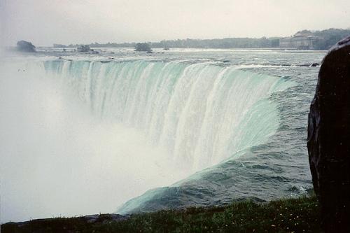 Niagara zdjęcia