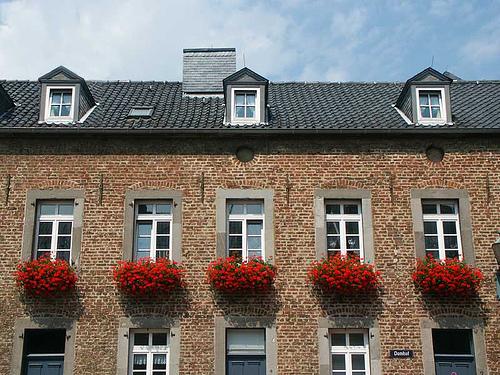 co warto zwiedzić w Niemczech
