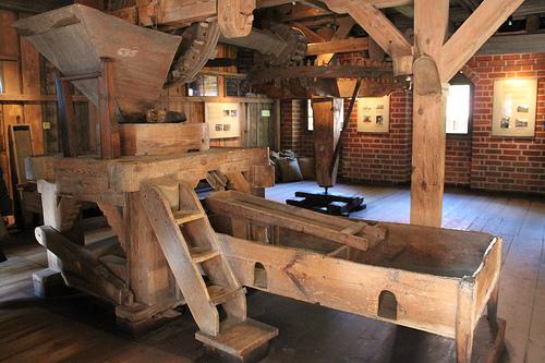 Malbork - zamek (zdjęcie)