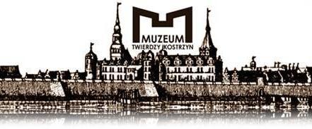 muzeum twierdzy