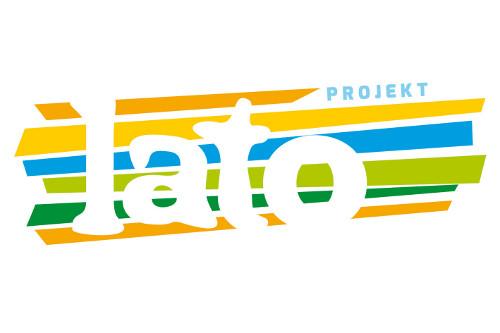 Projekt Lato - Bydgoszcz