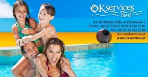 OK Services Travel
