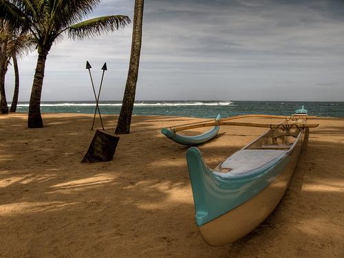 Maui, Hawaje