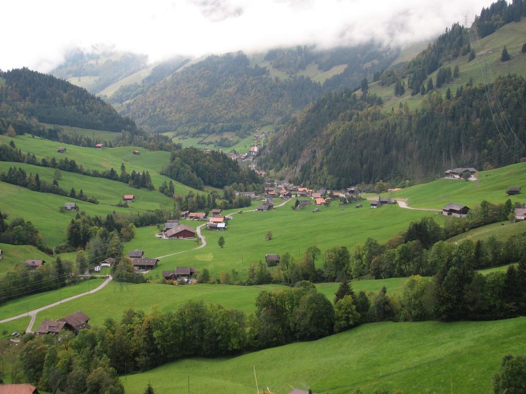 Szwajciaria