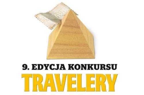 travelery