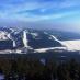 Czesi kuszą turystów pomysłami na wakacje w górach